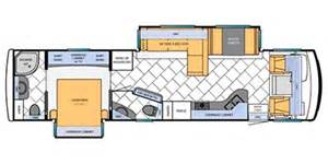 newmar rv floor plans 2013 newmar class a motorhomes reviews prices and specs