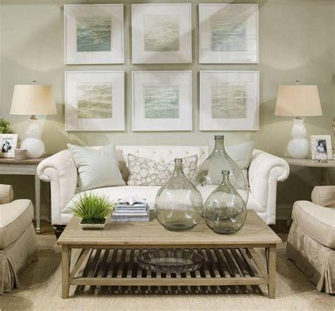 Coastal Living Room Ideas Coastal Living Room Design Ideas Home Decorating Ideas