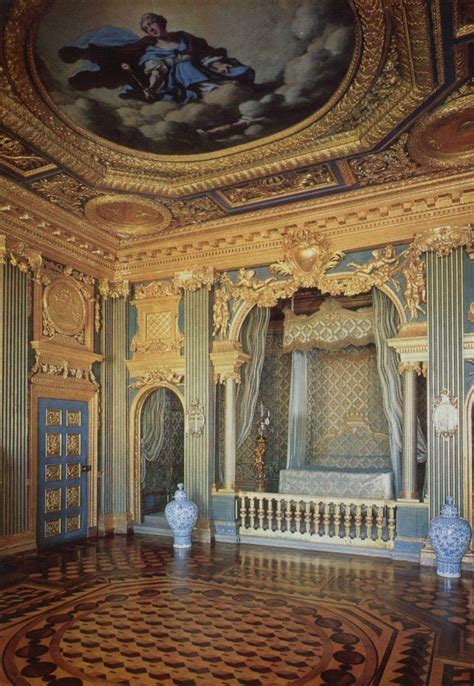 Drottningholm Palace Interior by 1000 Images About Suecia Palacio De Drottningholm On Palaces Palace Interior And