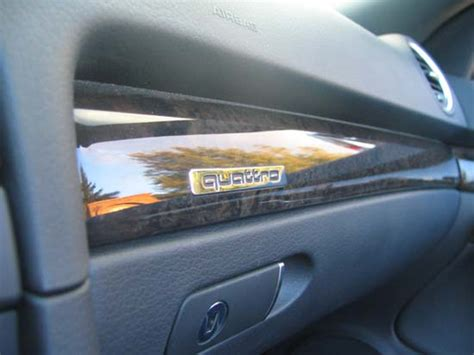 Wood Grain For Car Interior by Interior Looks 10 Times Better With Wood Grain Page 2 Lexus Is Forum