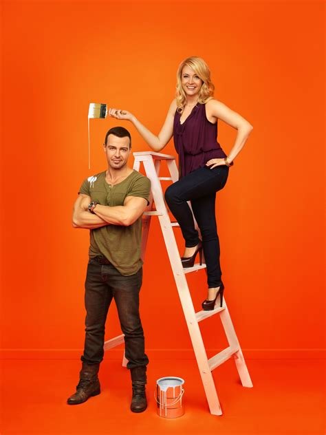 theme song melissa and joey melissa joey theme song movie theme songs tv soundtracks