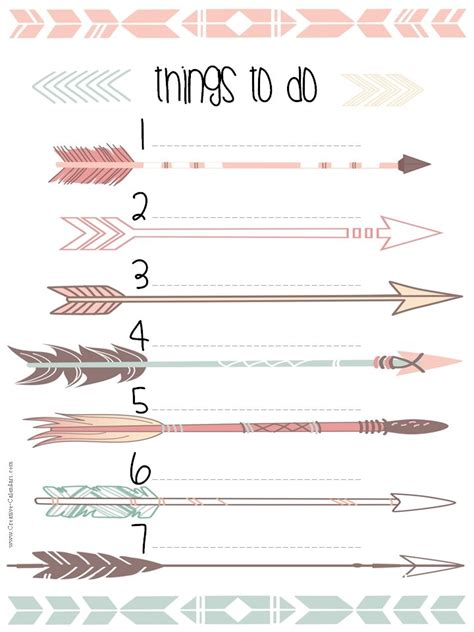 printable to do list may printable of the month binder sizes