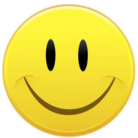 Smiley - Wikipedia Emoticons Smile