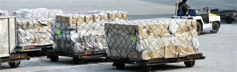 air freight rates lowest air cargo costs