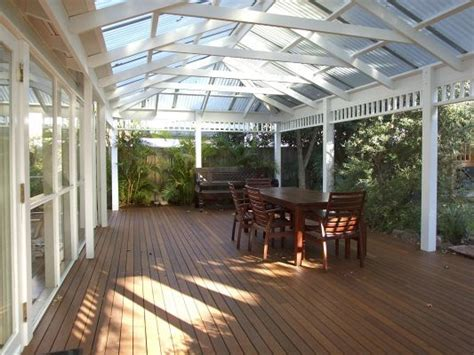 Sunrooms Perth 17 Best Images About Quilts On Stains Patio