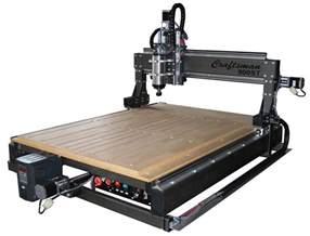 Cnc Router Templates by Cnc Router Vs Cnc Laser Machine Difference At A Glance