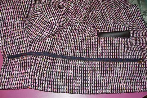 pattern matching qt quart coat pattern variation transform it into a zipped