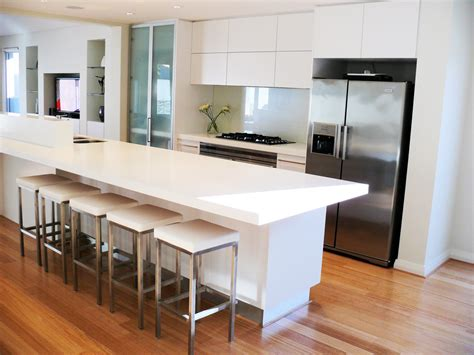 modern kitchen designs australia artra custom kitchens and commercial cabinets perth artra