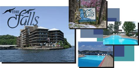 used boat lifts for sale in arkansas boat docks for sale at lake of the ozarks