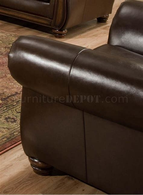 sofas for sale ireland fabric sofas for sale ireland cluster heads