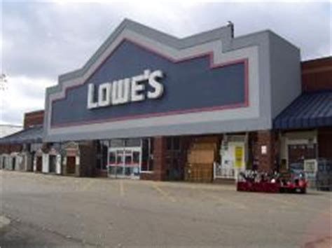 lowe s home improvement in columbus oh 43228 citysearch