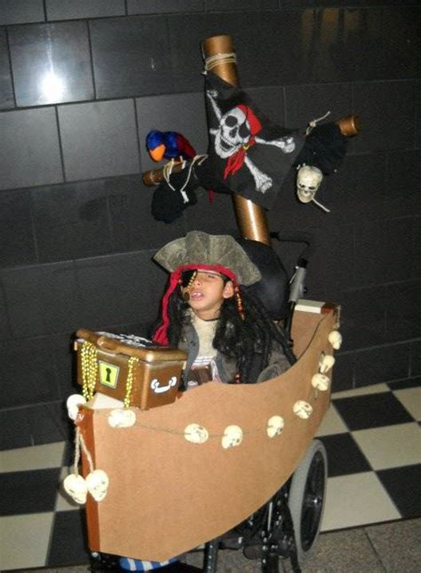 costume ideas  children  wheelchairs  ccg pediatric