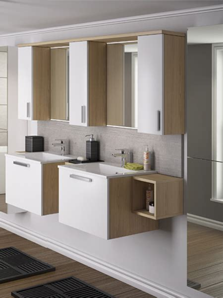 Modern Bathroom Furniture by Modern Fitted Bathroom Furniture East Grinstead