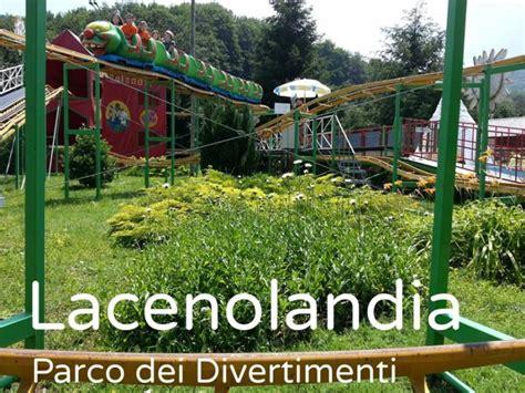 hotel gardaland con ingresso al parco ingresso al parco divertimenti lacenolandia con accesso
