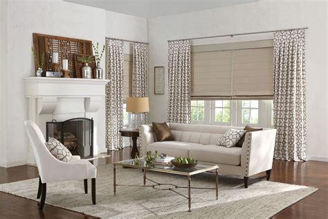 Bedroom Drapery Panels Bedroom Curtain Drapery Drapery Panels