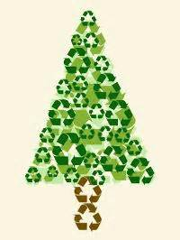christmas tree recycling city of leander texas