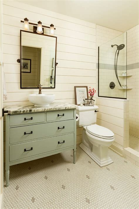 Bathroom Vanities Minneapolis Minneapolis Bathroom Vanity Mirrors Farmhouse With Shiplap Traditional Lights