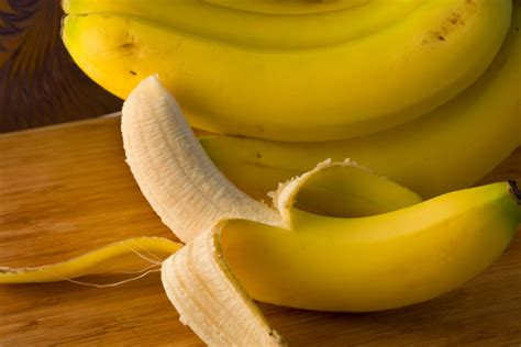 banana before bed banana tea to improve sleep north cyprus online magazine