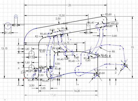 motor behavior exles social engineering diagram 28 images social