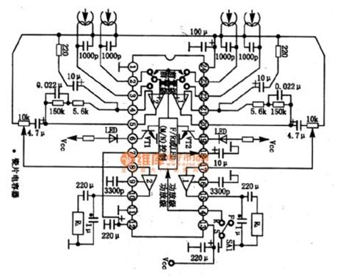 the world s integrated circuit was developed at instruments the world s integrated circuit was developed at 28 images graphene integrated circuit is a