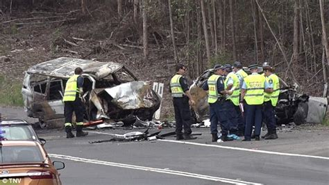 License Suspended For Hogans After Crash That Left Passenger Critically Hurt by Melbourne Arrested After Blowing Six Times The Limit