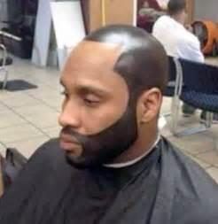bad haircuts awful men s haircuts
