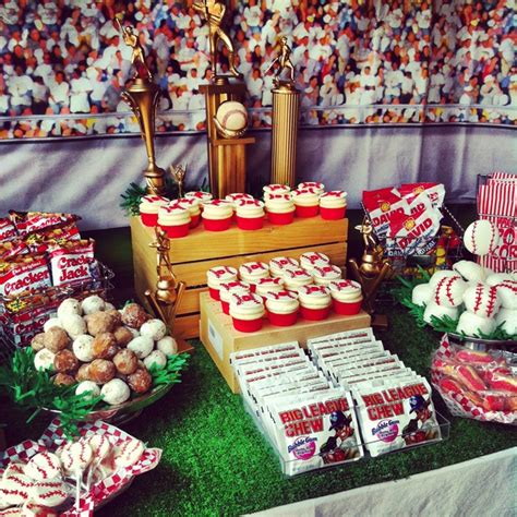 baseball theme decorations baseball birthday baseball favors baseball