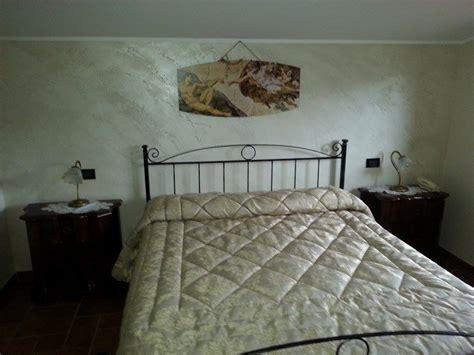decorazioni parete da letto finest camere da letto moderne con pietra decorazioni per