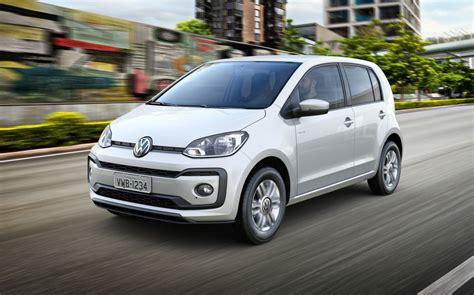 Recall Volkswagen by Volkswagen Anuncia Grande Recall Para Ve 237 Culos Brasileiros