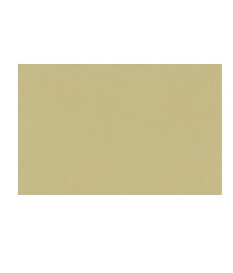 buy dulux weathershield max pista online at low price in india snapdeal buy dulux weathershield max golden wiki online at low