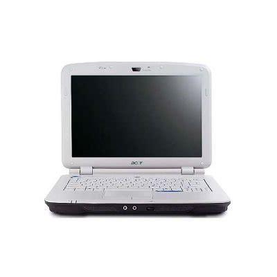 Baterai Laptop Acer Aspire 4920 Series Garansi 6 Bulan Original acer aspire 4920 notebookcheck net external reviews