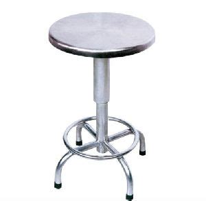 Stainless Steel Stool Manufacturer by Stainless Steel Stool Manufacturers Suppliers