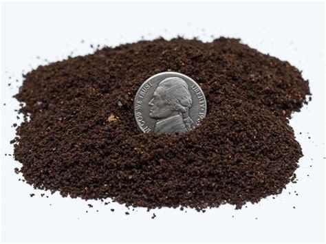 jenis coffee grind size  metode seduhannya majalah otten coffee