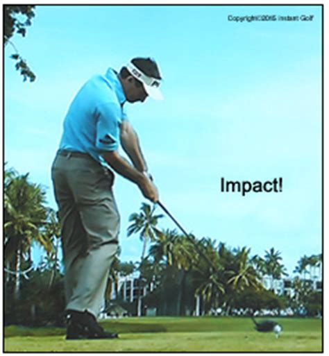 mark wilson golf swing mark wilson golf swing analysis and power tips