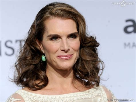 brooke shields brooke shields movies and tv shows worced