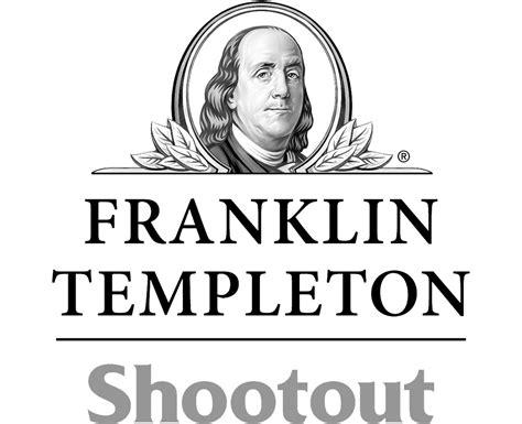 franklin templation franklin templeton