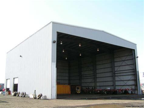 Industrial Steel Sheds by Industrial Steel Buildings Metal Industrial Buildings