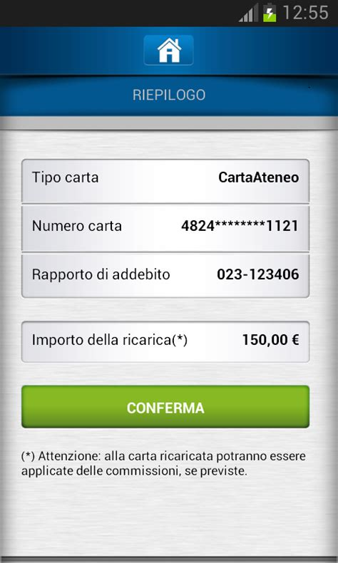 codice banco popolare scrignoapp android apps on play
