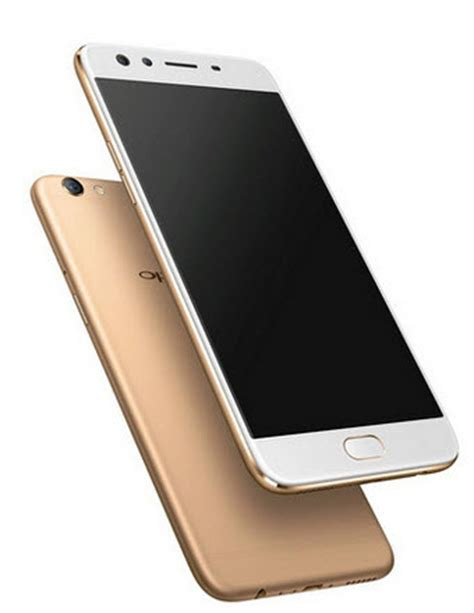 Bling Iphone Oppo F3plus iphone to oppo transfer how to transfer contents from iphone 4s 5 5s 6 6s 7 7plus to oppo f3 plus