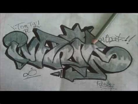 imagenes de leones grafitis dibujos y grafitis chidos youtube