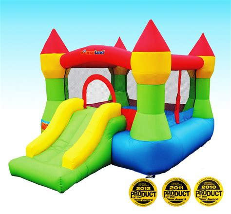 castle bounce house inflatable castle bounce house