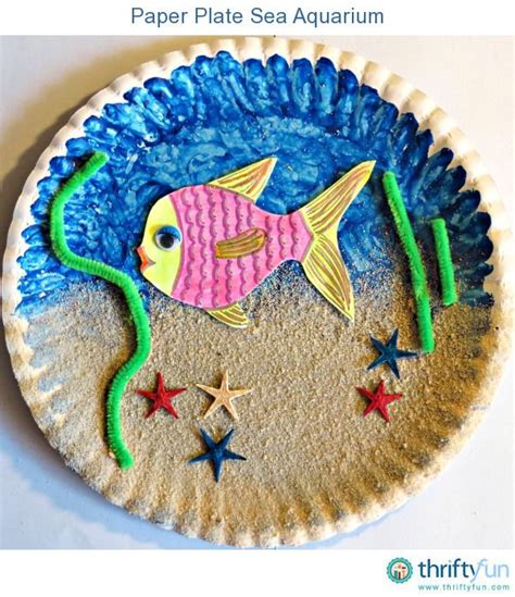 some paper crafts 14 best images about paper plate crafts on
