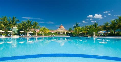 sandals jamaica whitehouse sandals whitehouse jamaica anything to do with travel