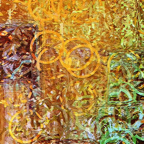 A Painting Within A Painting by Cianelli Studios More Information Quot Kingdom Within