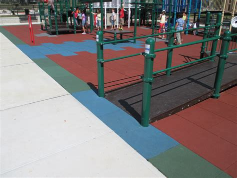 Mats For Playgrounds by Unity Safety Surfacing Rubber Mats Interlocking