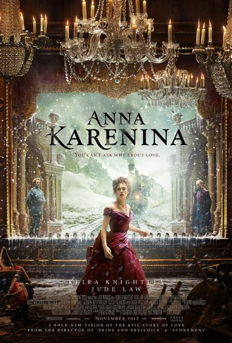 burn your a manifesto for the average averse books karenina 2012