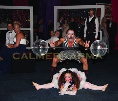 themed party entertainers stunning parisian cancan themed party entertainment to