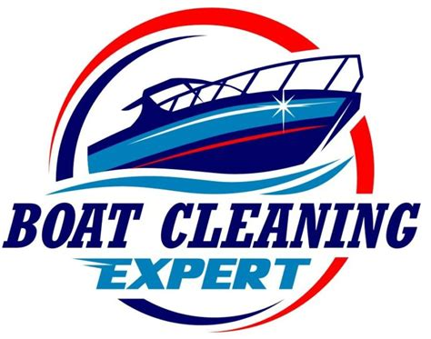 on a boat clean boat cleaning expert how to clean your boat