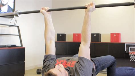 proper hand placement for bench press bench press grip guide how hand placement changes the