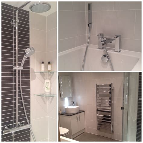 bathroom installers beautiful bathroom installation in wigan